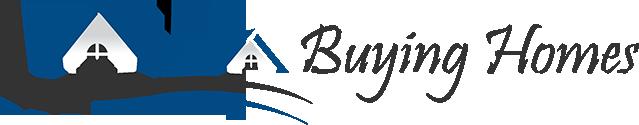 Buying Homes – Real Estate – Property Arizona