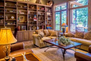 cleaning company scottsdale